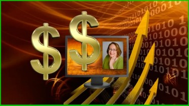 Udemy Coupon – Remove Your Mental Financial Success Blocks With EFT