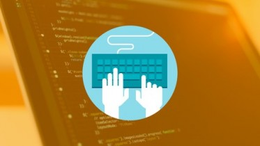 Udemy Coupon – Responsive HTML and CSS website from Scratch in under 1 hour