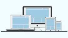 Udemy Coupon – Responsive Web Development using HTML5 & CSS3