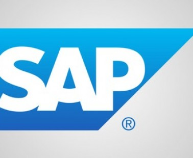 Udemy Coupon – SAP For Beginners: Get Ready For a SAP Career In Just 1 Hour