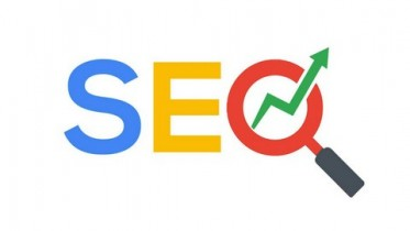 Udemy Coupon – SEO Training: Get Free Traffic to Your Website With SEO