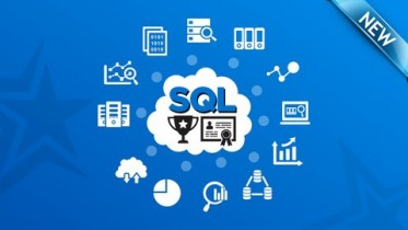 Udemy Coupon – SQL for Beginners: The Easiest Way to Learn SQL – Step by Step