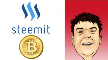Udemy Coupon – STEEMIANS With INSANE Results – Cryptocurrency – Bitcoin
