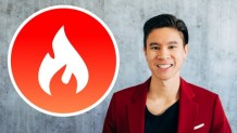 Sales Fire: B2B Sales & Business Development for Startups | Udemy