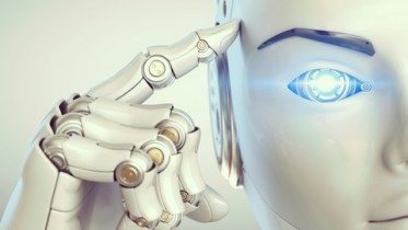 Udemy Coupon – Sales Force Developer: Artificial Intelligence For Beginners