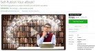 Udemy Coupon – Self-Publish Your eBook?