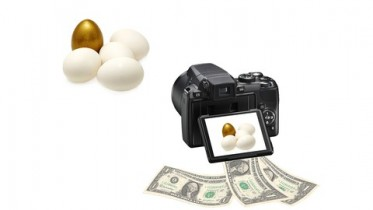 Udemy Coupon – Sell Photo Online: Earn USD 5000 per month Stock Photography