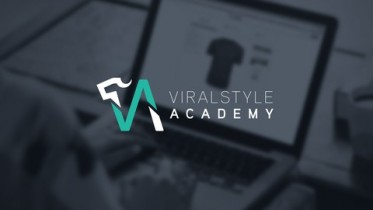 Udemy Coupon – Sell T-Shirts Online with Viralstyle (101)