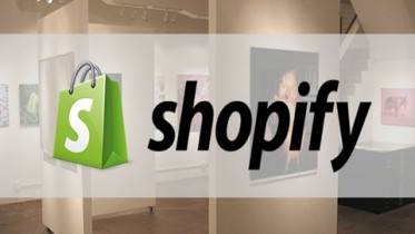Udemy Coupon – Shopify Drop Ship Mastery