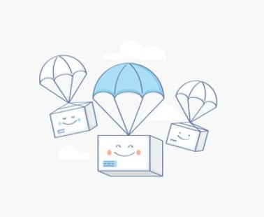 Udemy Coupon – Shopify Dropshipping Step By Step Blueprint