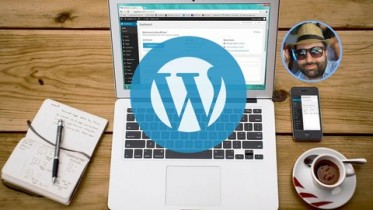 Udemy Coupon – Smart SEO For WordPress: Rank Your WP Site High On Google