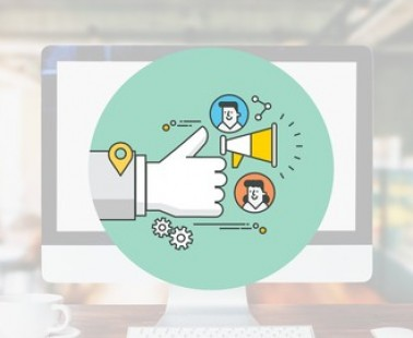 Udemy Coupon – Social Media Management Tool: Be Your Social Tutorial