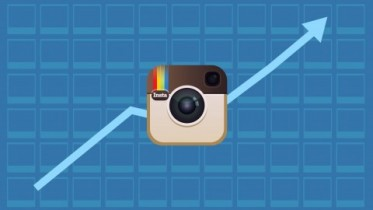Udemy Coupon – Social Media Marketing: Promote a Business on Instagram
