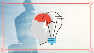 Udemy Coupon – Speed Reading Memory: Become A Learning Machine & Read Fast