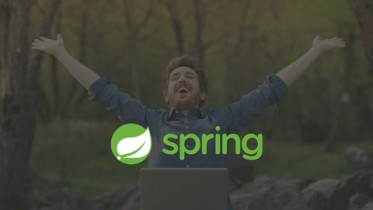 Udemy Coupon – Spring Master Class – Beginner to Expert