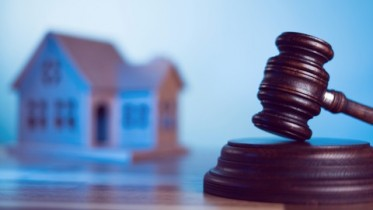 Udemy Coupon – Start Investing in Foreclosures Today!