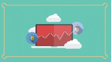 Udemy Coupon – Startup Growth Hacking: Business Strategy & Fundamentals