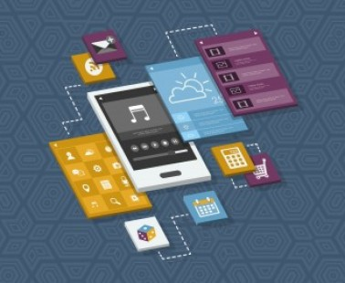 Udemy Coupon – Step-by-Step Guide to Creating & Marketing Apps – No Coding