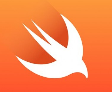 Udemy Coupon – Swift – The Ultimate Guide To Mac and iOS Development