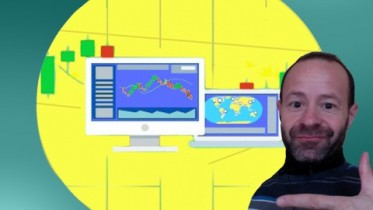Udemy Coupon – Technical Analysis 101: Master the Basics of Trading