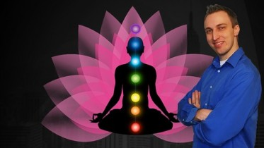Udemy Coupon – The 7 Chakra Balancing Guide: Healing Your Energy & Body