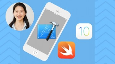 Udemy Coupon – The Best iOS 10, Swift 3, Xcode 8 Course – Beginning to End