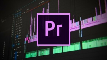 Udemy Coupon – The Complete Adobe Premiere Pro CC Master Class Course