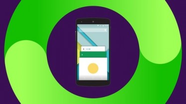 Udemy Coupon – The Complete Android O App Development