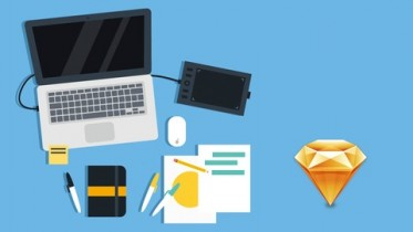 Udemy Coupon – The Complete App Design Course – UX and UI Design
