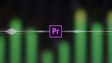 Udemy Coupon – The Complete Audio Guide for Video Editors