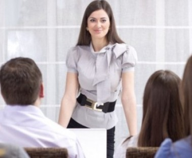 The Complete Body Language for Business Course | Udemy