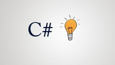 Udemy Coupon – The Complete C# Developer Course