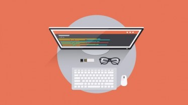 Udemy Coupon – The Complete Front-End Web Development Course!