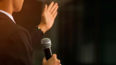 Udemy Coupon – The Complete Guide on Impromptu Speaking and Presentation