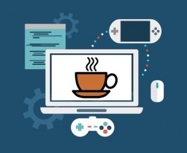 Udemy Coupon – The Complete Java Developer Course