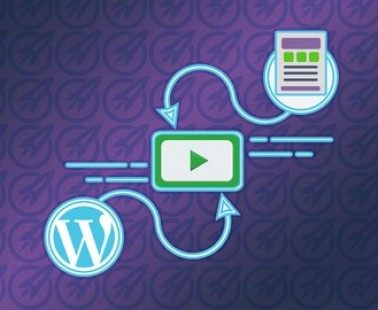 Udemy Coupon – The Complete Marketing Automation System Using Optimizepress