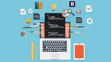 Udemy Coupon – The Complete PHP MySQL Professional Course with 5 Projects