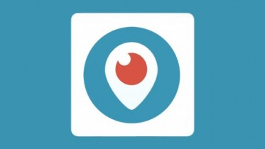 Udemy Coupon – The Complete Periscope Broadcasting & Marketing Course 2017