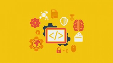 The Complete Python 3 Course: Beginner to Advanced! | Udemy