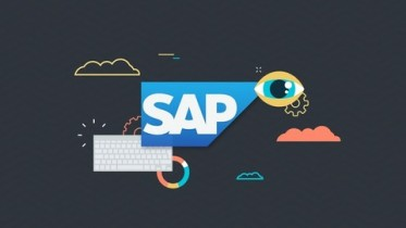 Udemy Coupon – The Complete SAP Basis Course – Associate 2017