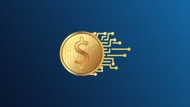 Udemy Coupon – The Complete Short Bitcoin Course