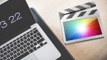 Udemy Coupon – The Complete Video Editing Course With Final Cut Pro X 10.3
