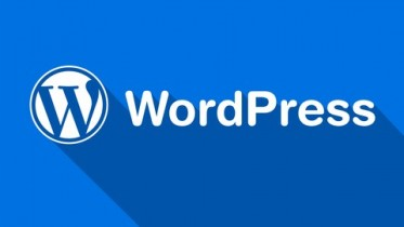 Udemy Coupon – The Complete WordPress Developer Course