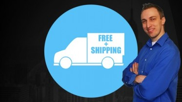 Udemy Coupon – The Free + Shipping Sales Funnel