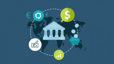 Udemy Coupon – The Infinite Banking Concept: Privatize Finance