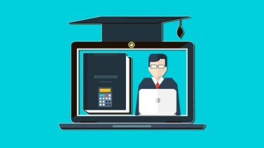 Udemy Coupon – The Master Class For Finding Online Teaching Opportunities