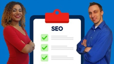 Udemy Coupon – The Perfect SEO Article Guide + Backlink Building Secrets