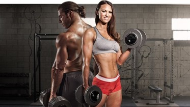 Udemy Coupon – The Secrets To Shredding Unwanted Body Fat with Law Payne