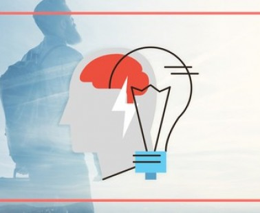Udemy Coupon – The Secrets of Creative Thinking