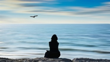 Udemy Coupon – The Secrets to Learn Self Hypnosis and Meditation